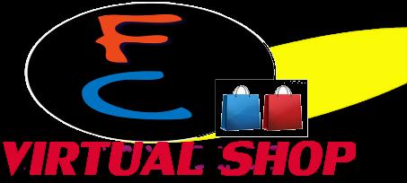 FC VirtualShop